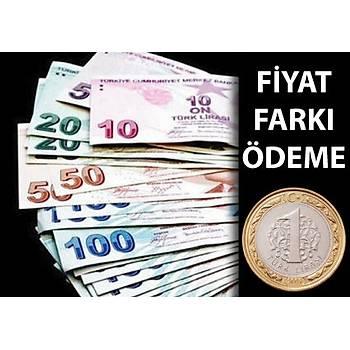 FÝYAT FARKI ÖDEMESÝ-2 TEKSTÝL DIÞI