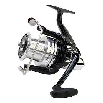 Daiwa WindCast S4500 surf makine