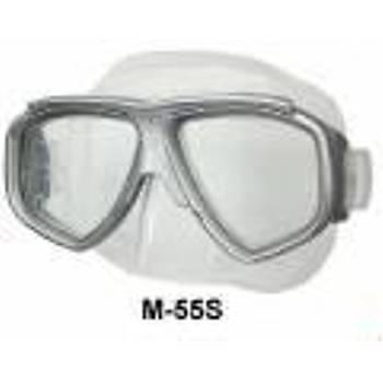 M-55 MASKE