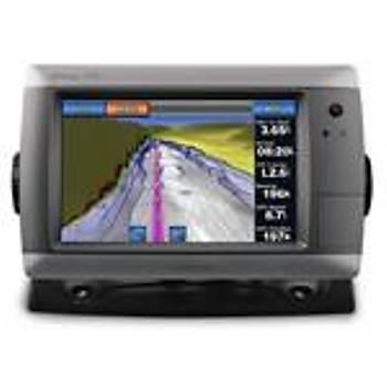 SR05666 Garmin GPS - 720
