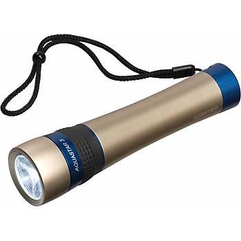 LED FENER - 3 WATT