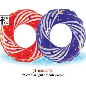 76 CM. STARLIGHT DESENLI 2 RENK