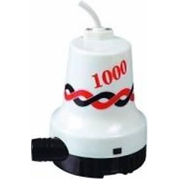 NETA SINTINE POMPASI 1000 GHP 12 - 24V