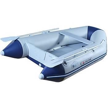 SEA STAR MX-390 AHÞAP KATLANIR TABANLI BOT