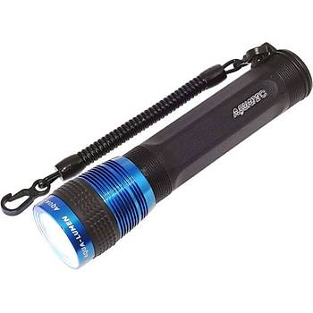 LED FENER - 5 WAT