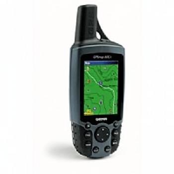 GARMIN GPS MAP 60 CX