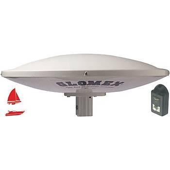 SR16122 - GLOMEX TV ANTENI V9112