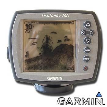 GARMIN BALIK BULUCU 140
