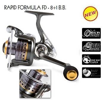 Lineaeffe Rapid Formula Fd 60 Olta Makinesi