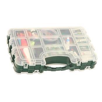 75072 379 FISHING BOX MALZEME KUTUSU