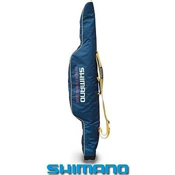 SHIMANO SURF LUGGAGE SURF CARRIER LARGE 185X16X11,5