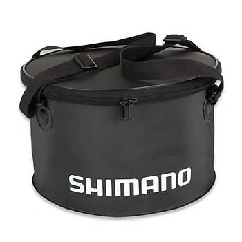 SHIMANO EVA BOWL BAG 30X30X20 CM