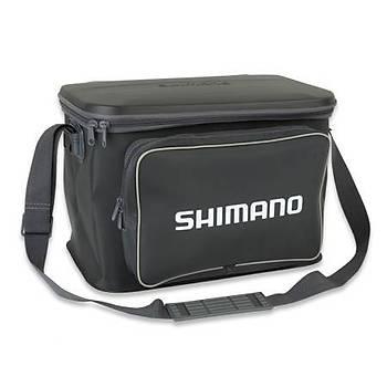 SHIMANO EVA CARRYAL BAG 26X42X30 CM