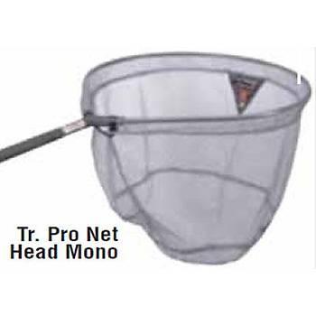 TR PRO NET HEAD 2MESH 45X50