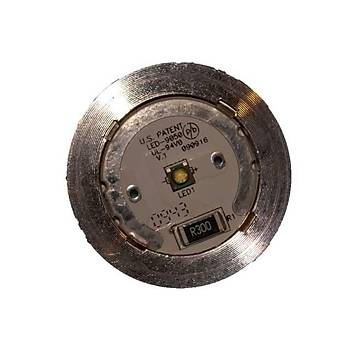 LED-5W AMPUL