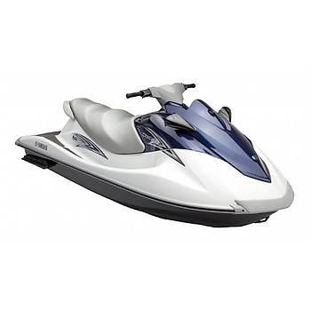 WAVE RUNNER VX SPORT VX110 C-M / 2013