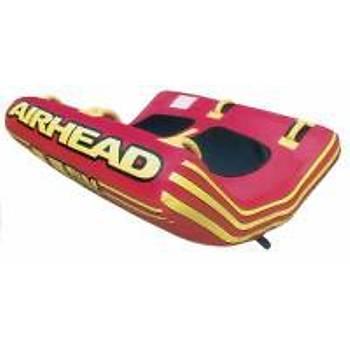 AIRHEAD U-TUBE. 1-2 KÝÞÝLÝK. 155x152 cm.