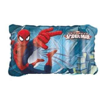 SPIDER-MAN PVC PLAJ YATAÐI  38*24 CM