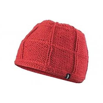 SCOTT BEANIE KNIT SCOTT THE SQUARE BERE BAYAN