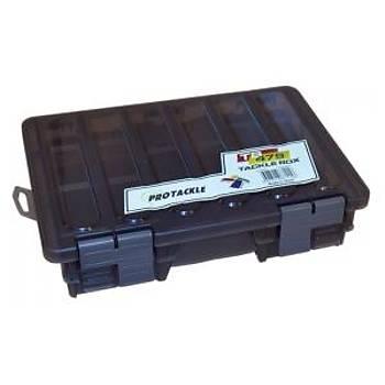 PROTACKLE H479 TACKLE BOX