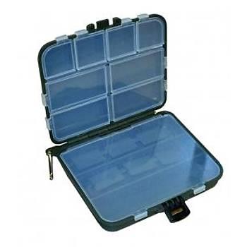 PROTACKLE H376 TACKLE BOX