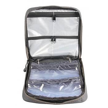 PROTACKLE 27276 LURE BAG