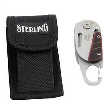 STERLING T 0046 AV ÇAKISI (120)