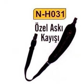 NATURE N-H031 LUKS ASKI KAYIÞI