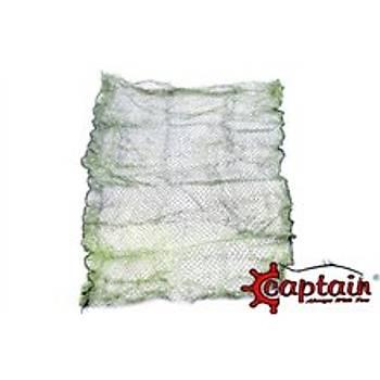 CAPTAÝN KEPÇE TORU  6796 TOREX (80 CM )