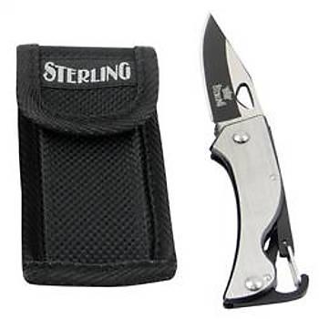 STERLING T 0140 AV ÇAKISI (120)