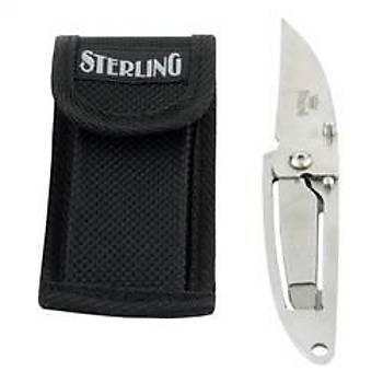 STERLING T 0146 AV ÇAKISI (120)