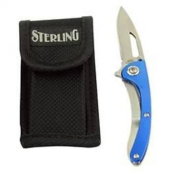 STERLING T 3955 AV ÇAKISI (120)