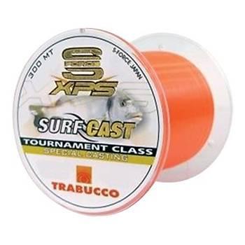 TRABUCCO 300MTR SURF CAST XPS