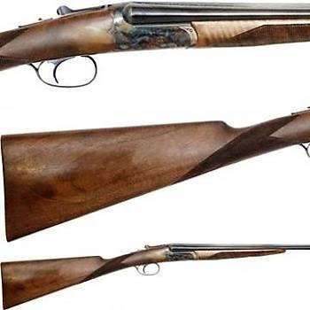 ESTATE SBE 36/65mm