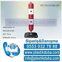Yaylý Uzun Dikme Reklam Dubasý Kod 27