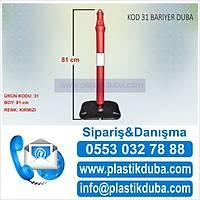 Bariyer Duba 80 cm Kod 31