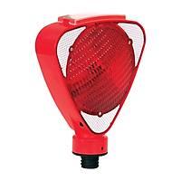 11813 FL K Solar Ledli Lamba