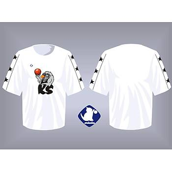 Basketbol Warm-Up / WUB-14