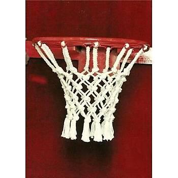 Basketbol Filesi