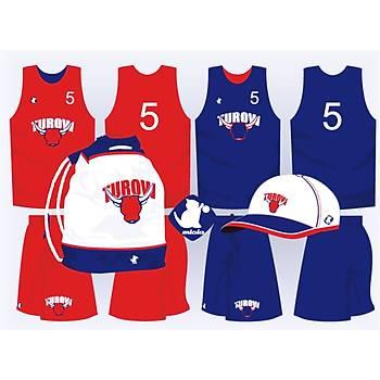 Basketbol Okullarý Seti-1 / BOS-10