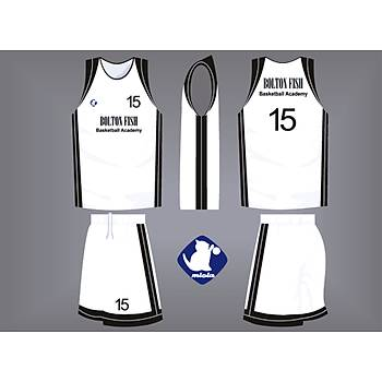 Basketbol Forma Þort / MFB-28