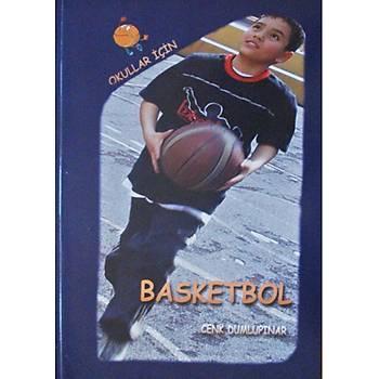Okullar Ýçin Basketbol