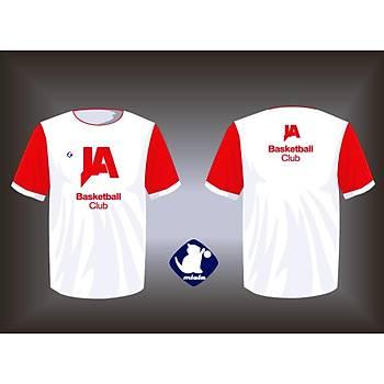 T-Shirt / TSB-2