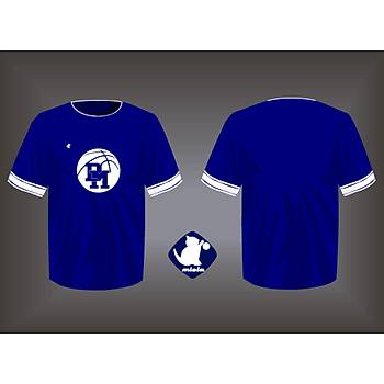 T-Shirt / TSB-5