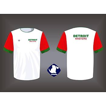 T-Shirt / TSB-6