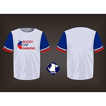 T-Shirt / TSB-7
