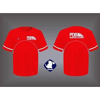 T-Shirt / TSB-9