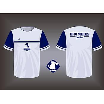 T-Shirt / TSB-11