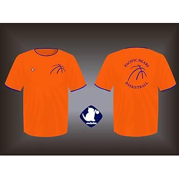 T-Shirt / TSB-18