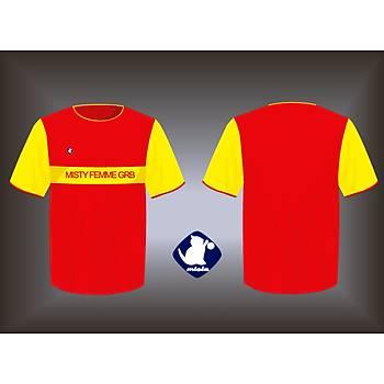 T-Shirt / TSB-20